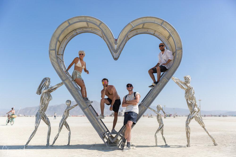 Burning Man 2018--58811.jpg