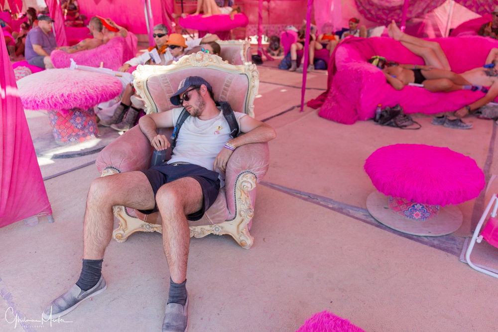 Burning Man 2018--58814.jpg