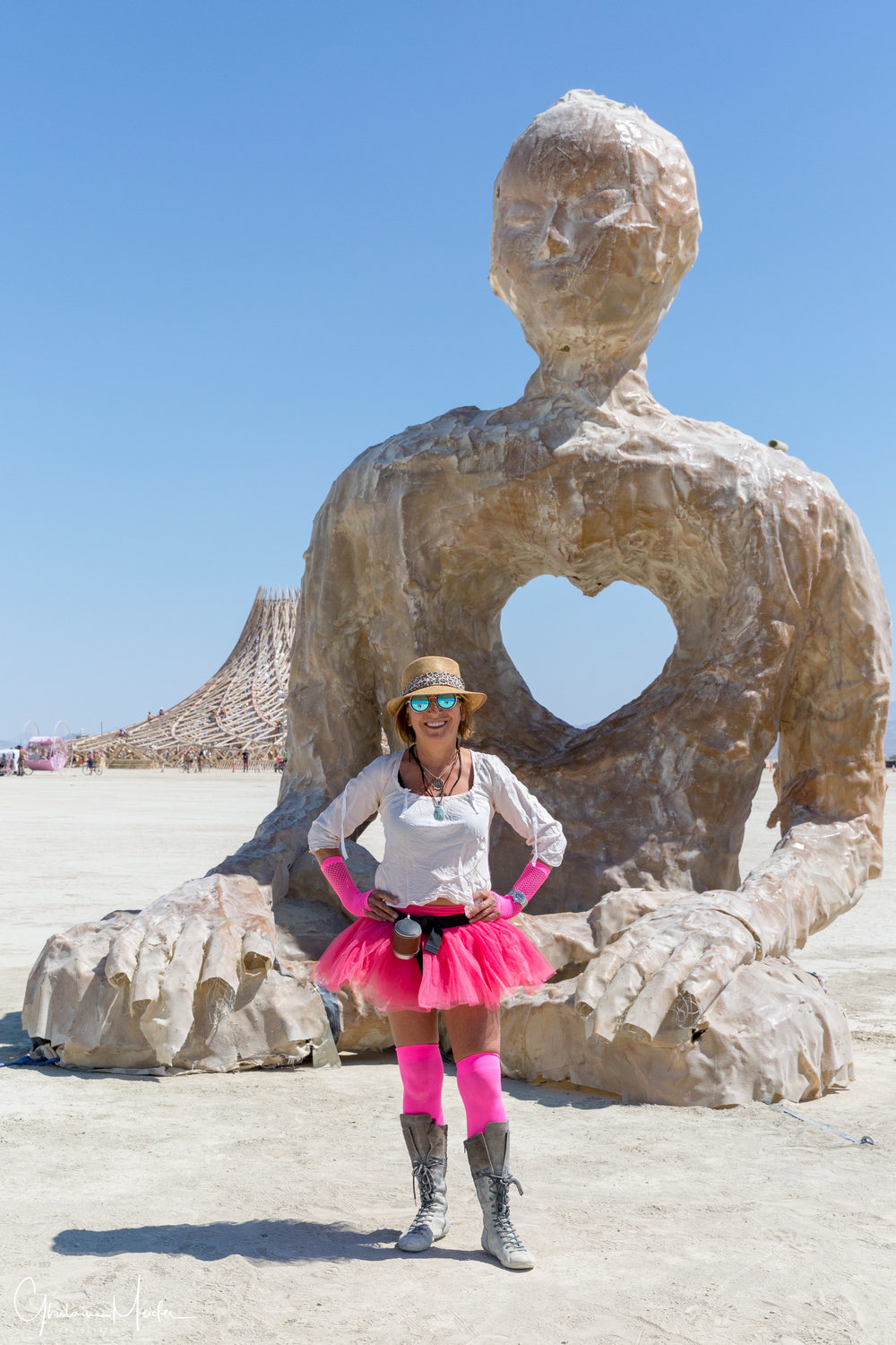 Burning Man 2018--55450.jpg