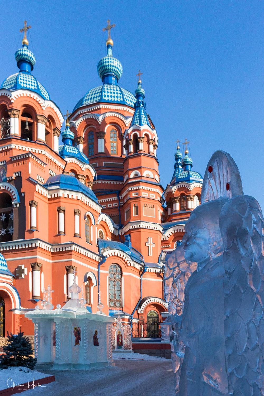 Baikal 2019-60950.jpg