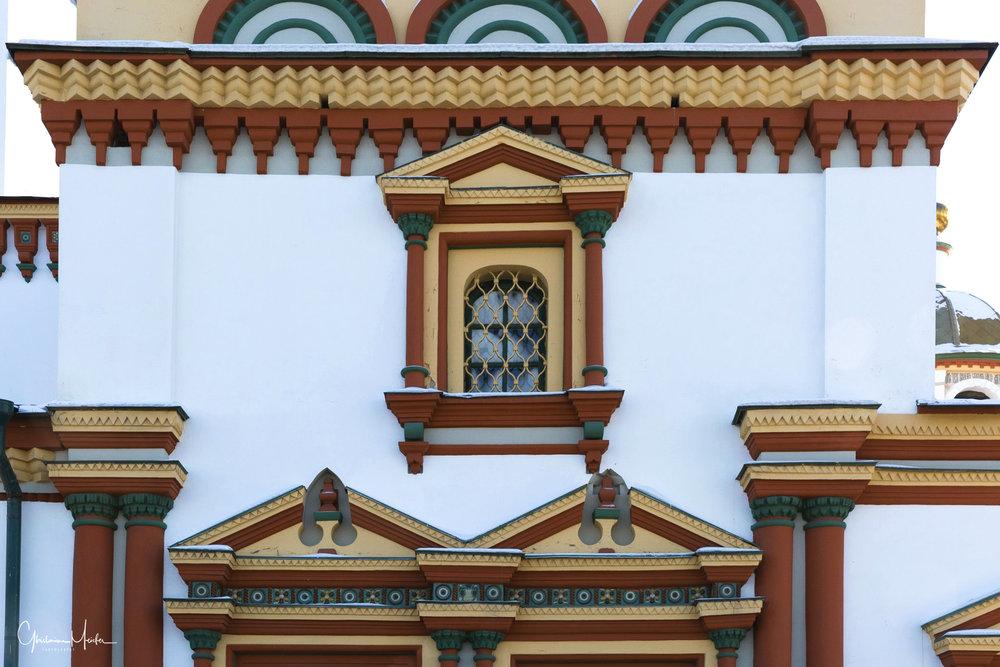 Baikal 2019-60938.jpg
