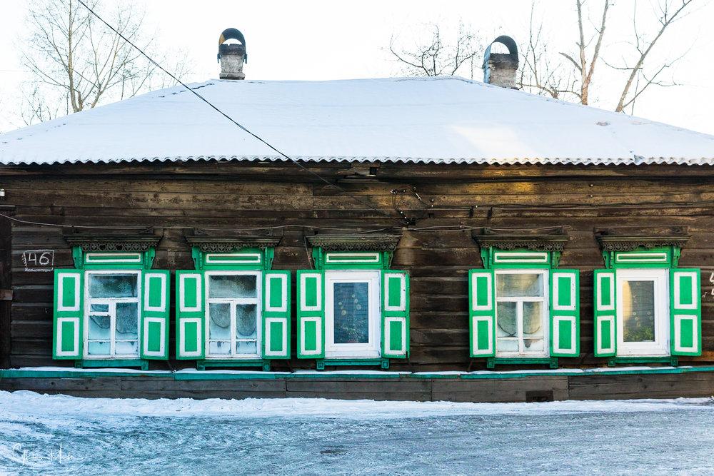 Baikal 2019-61070.jpg