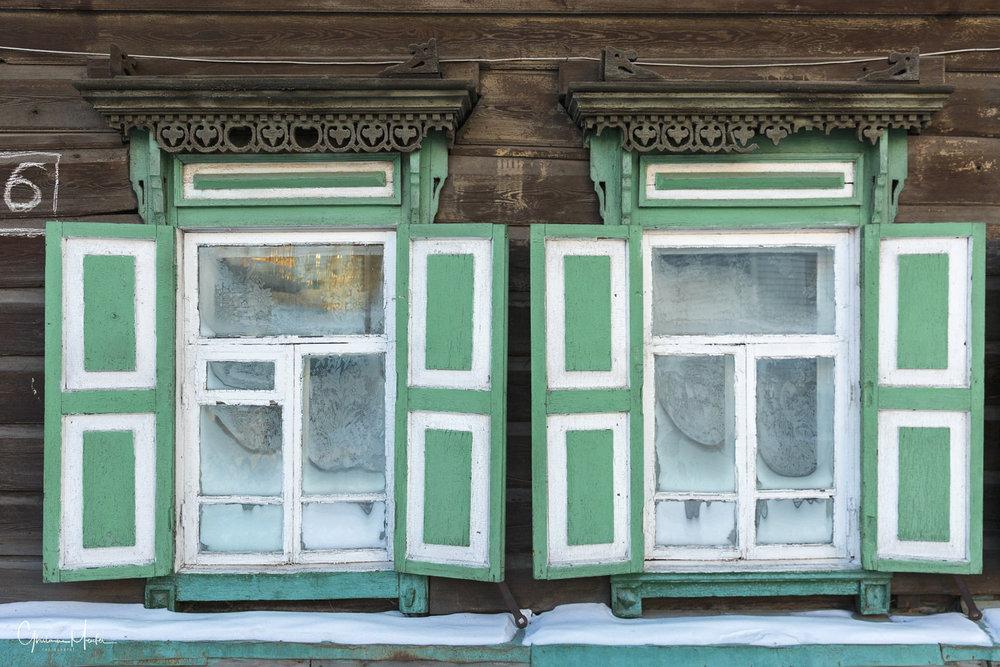Baikal 2019-61075.jpg