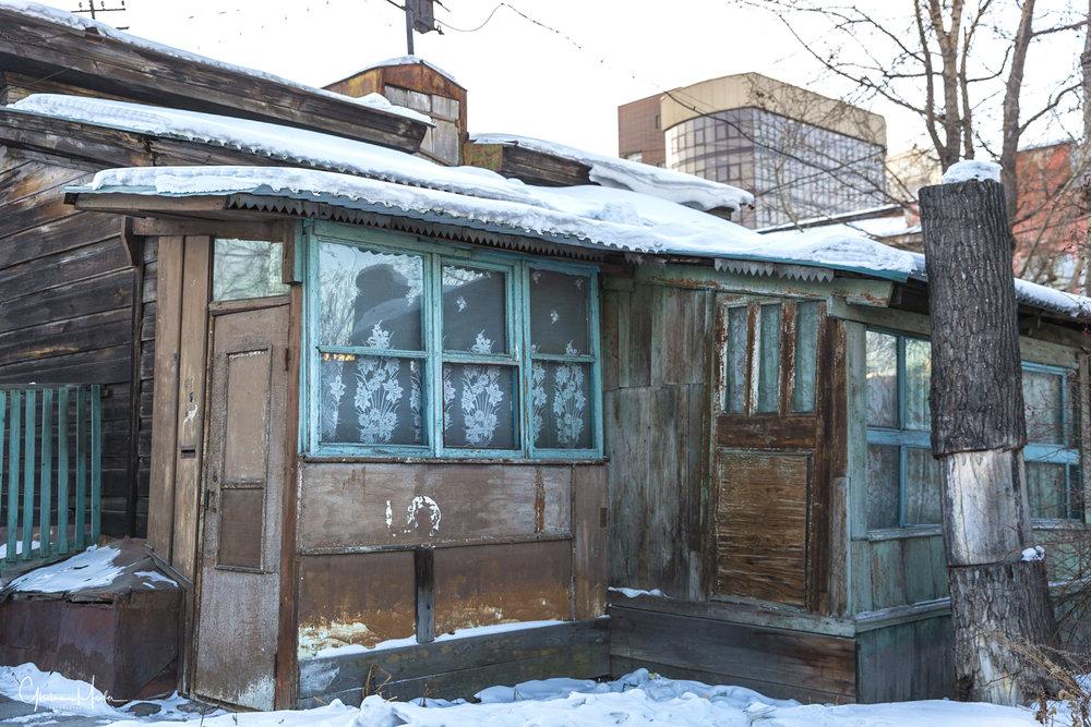 Baikal 2019-61031.jpg
