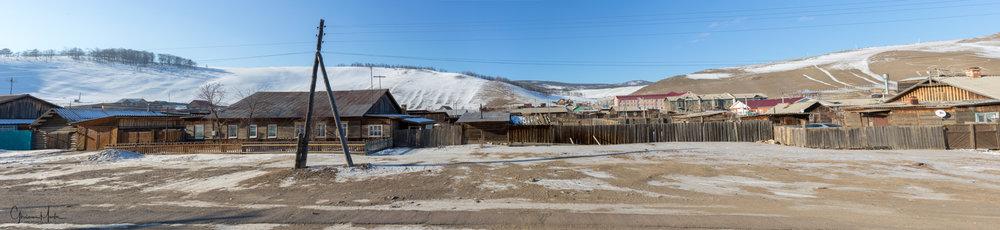 Baikal-61139-Panorama.jpg