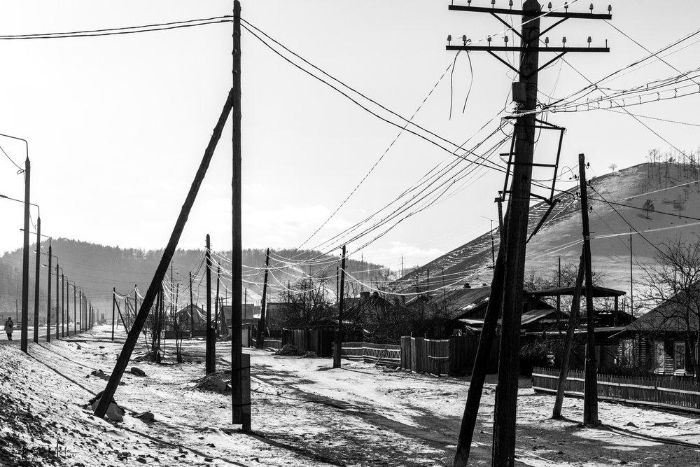 Baikal-61141.jpg