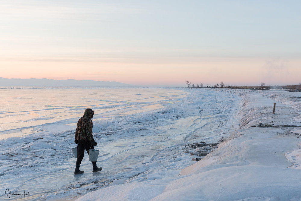 Baikal-61872.jpg