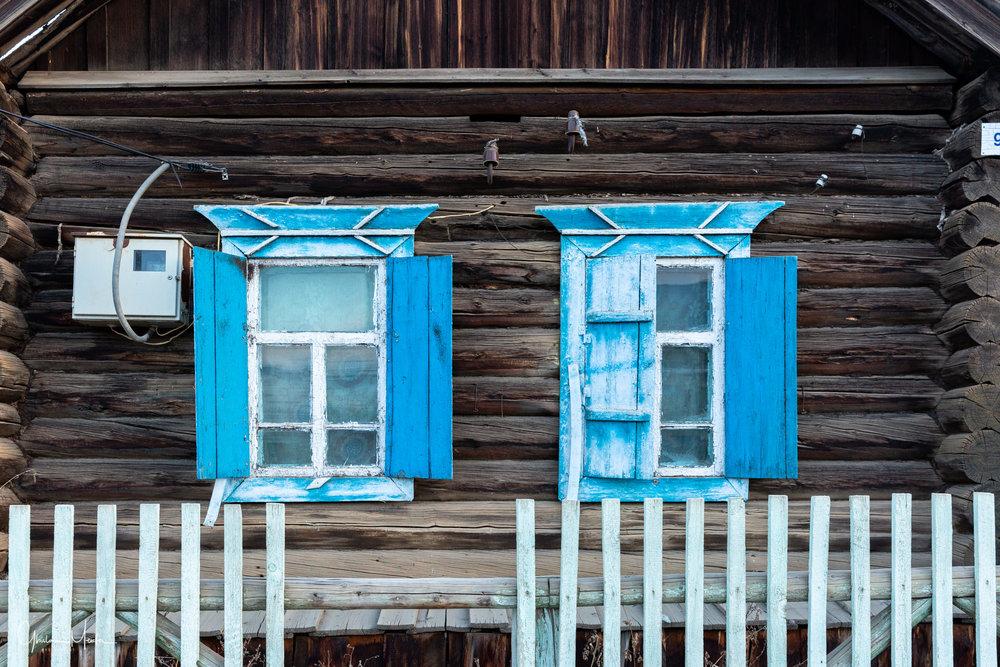 Baikal-65644.jpg