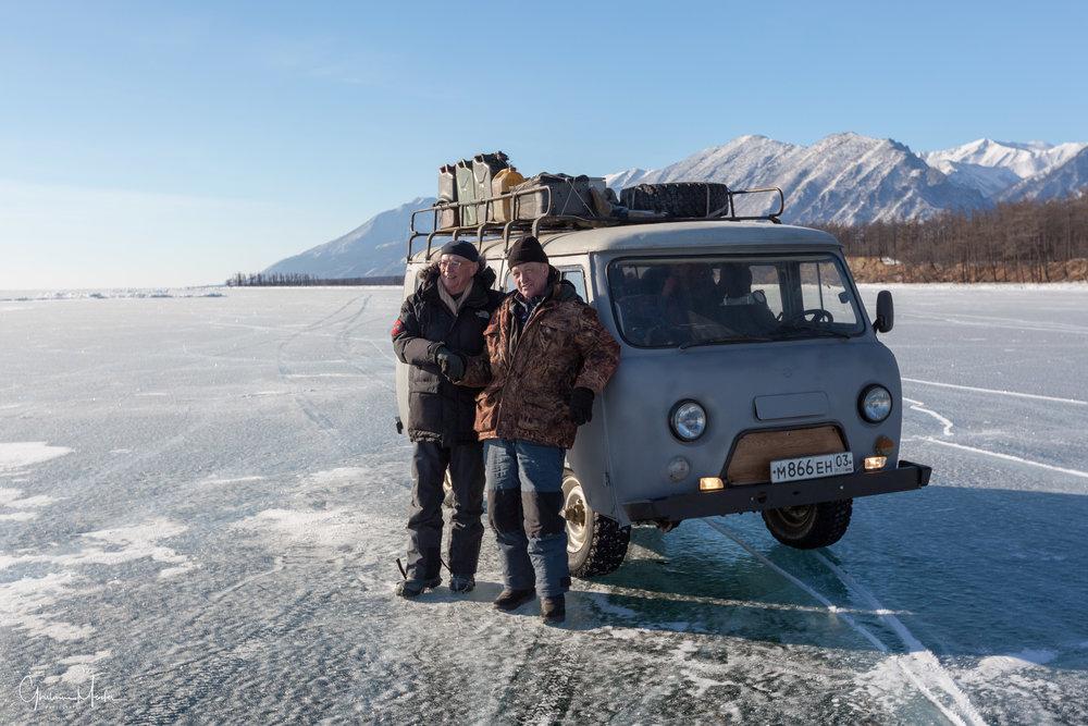 Baikal-62017.jpg