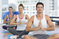 iStock_58686140_LARGE meditating group.jpg