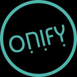 onify logo teal (3cm x 3cm).png