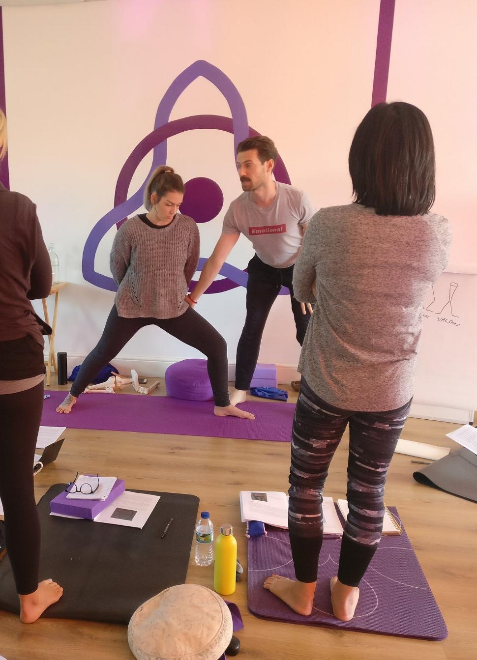Andrew McGonigle | Applied Yoga Anatomy Workshop 2.jpg