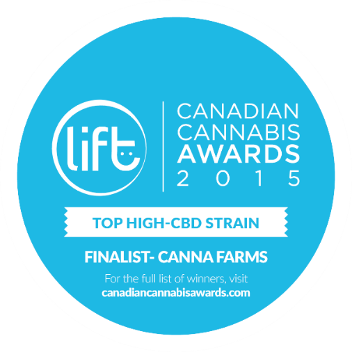 CCA-2015-Winners-Decal-Top-CBD-CANNAFARMS (2).png