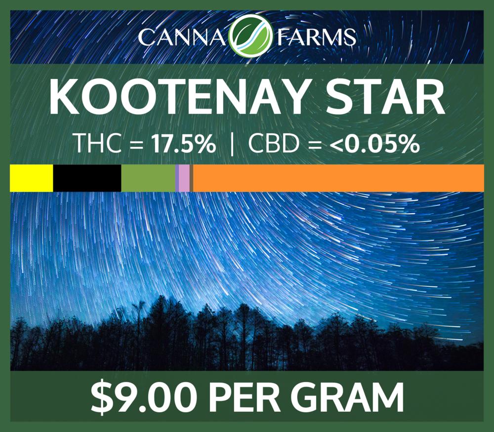 Kootenay_Star_17.5THC_9.00PERGRAM.png