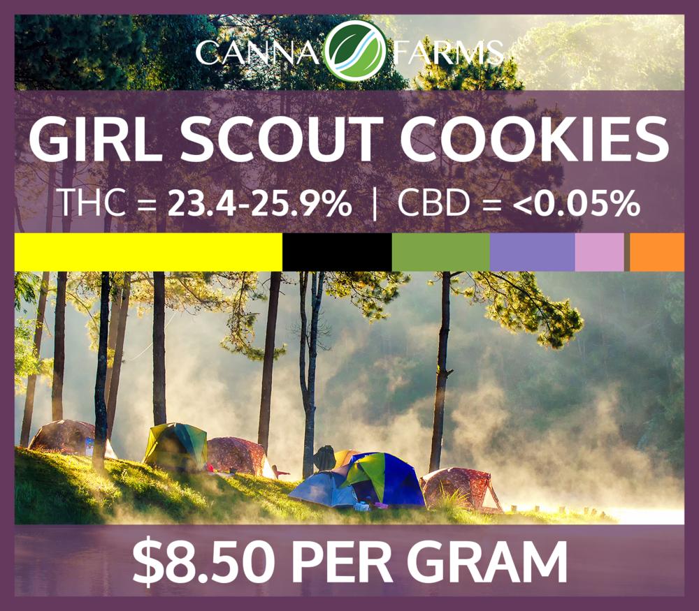 GirlScoutCookies_25.9THC_8.50PERGRAM_Terps.png