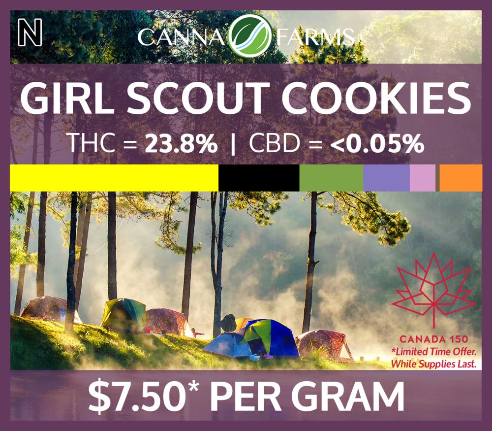 GirlScoutCookies_23.8THC_7.50PERGRAM_SALE.png