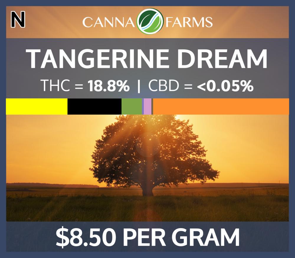 Tangerine_Dream_18.8THC_850PERGRAM.png