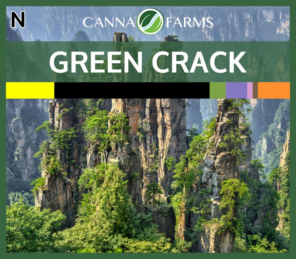 Green_Crack_14.0THC_8.50PERGRAM.png