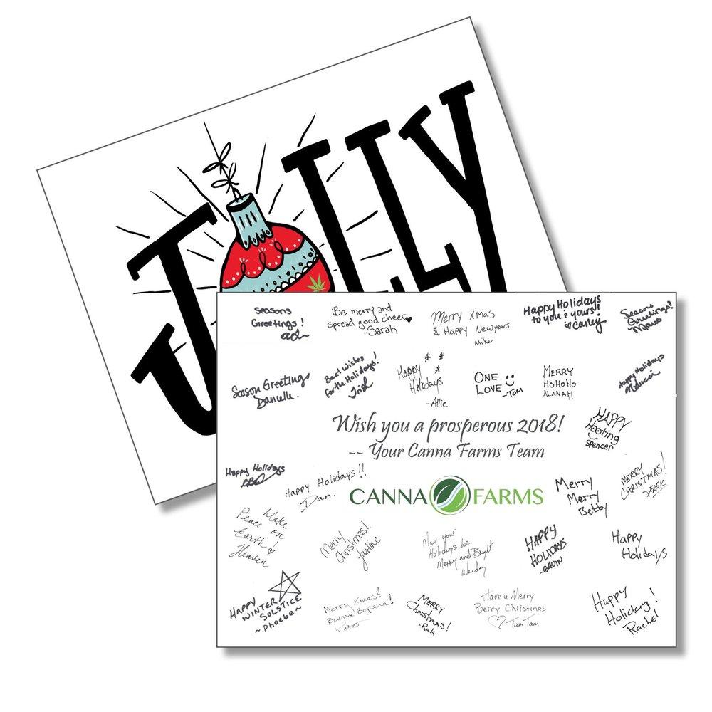 CFL_Holiday_Card_2017.jpg