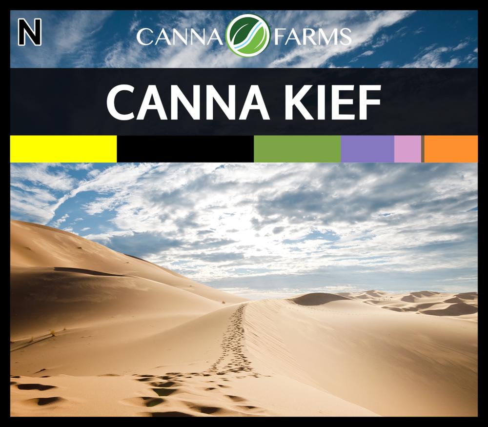 Canna_Kief.png