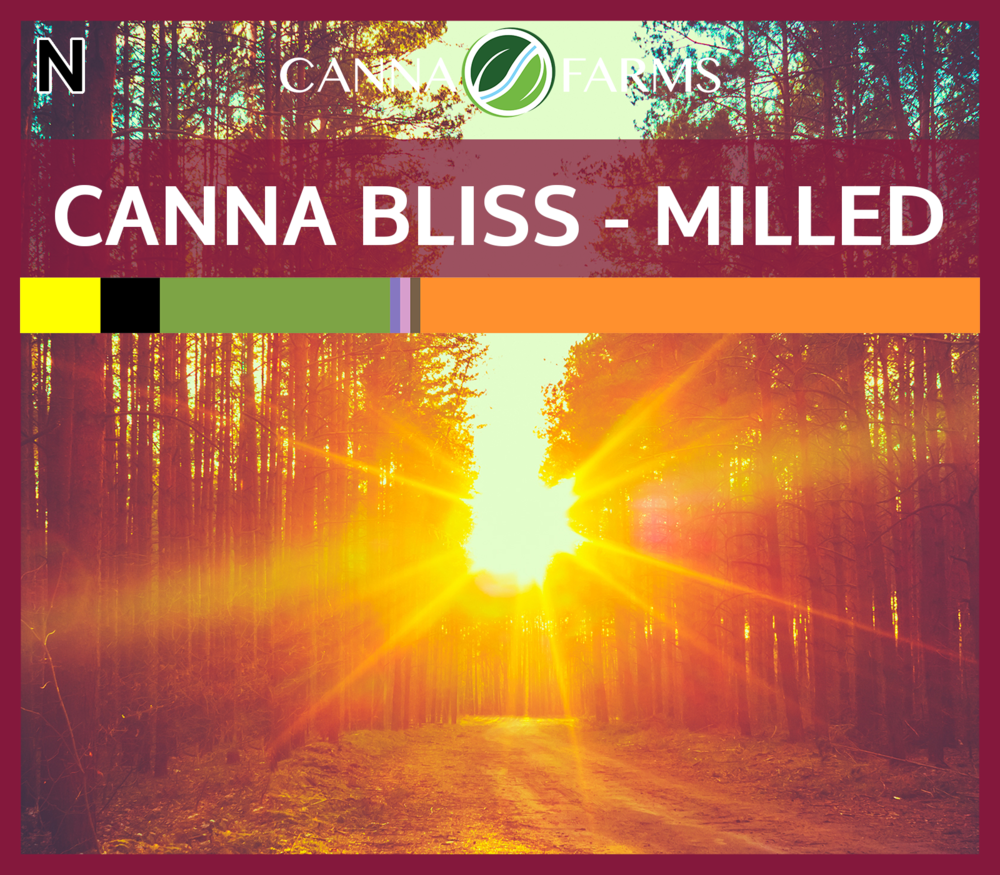 Canna_Bliss_Milled_Blank.png