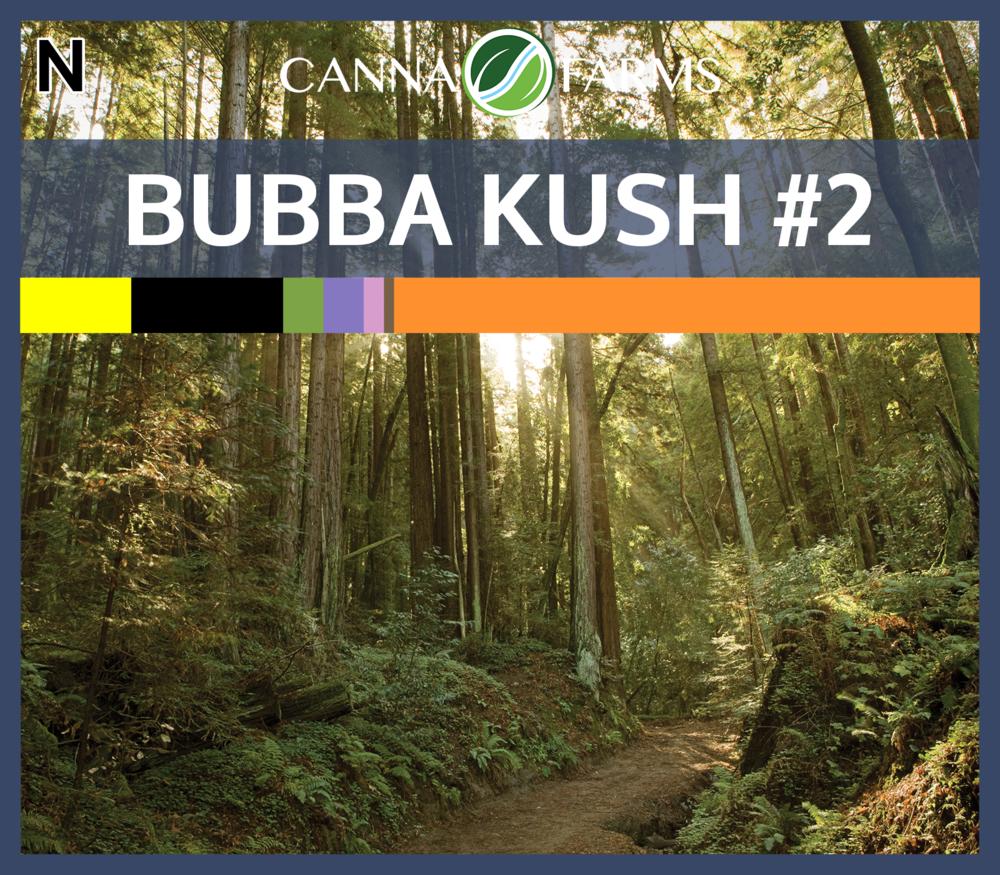 Bubba_Kush_2_Blank.png
