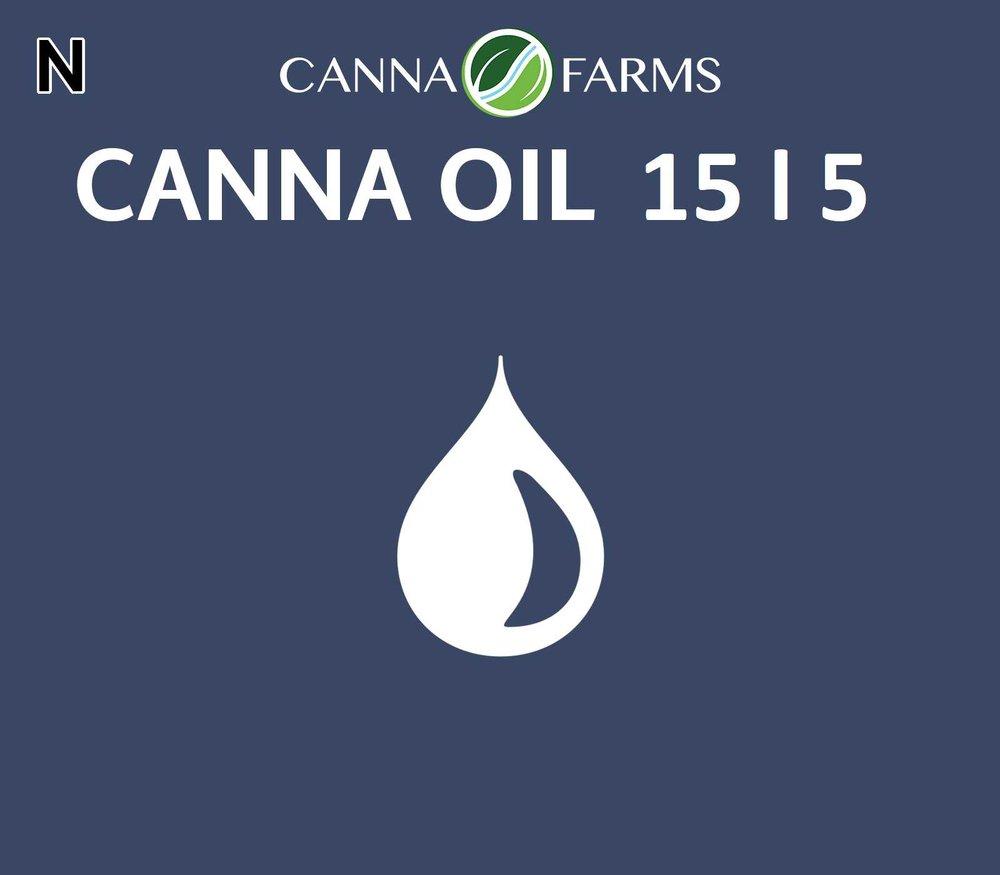 Canna Oil 15 5.jpg