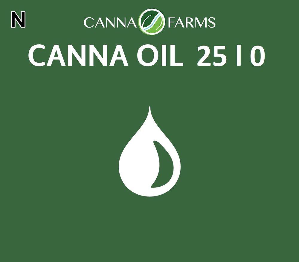 Canna Oil 25 0.jpg