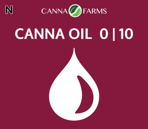 Canna Oil 0 10.png