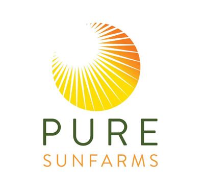 Sunfarms-logo-SMALL.jpg