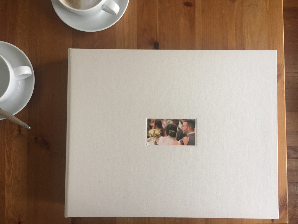 Wedding Album by Photographers Bluefly Lens Photography in Worcester, MA 01602