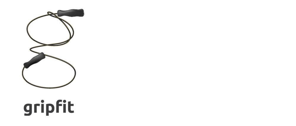 gripfit logo.jpg