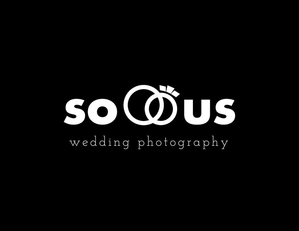 So Us Wedding Photography , wedding photography service