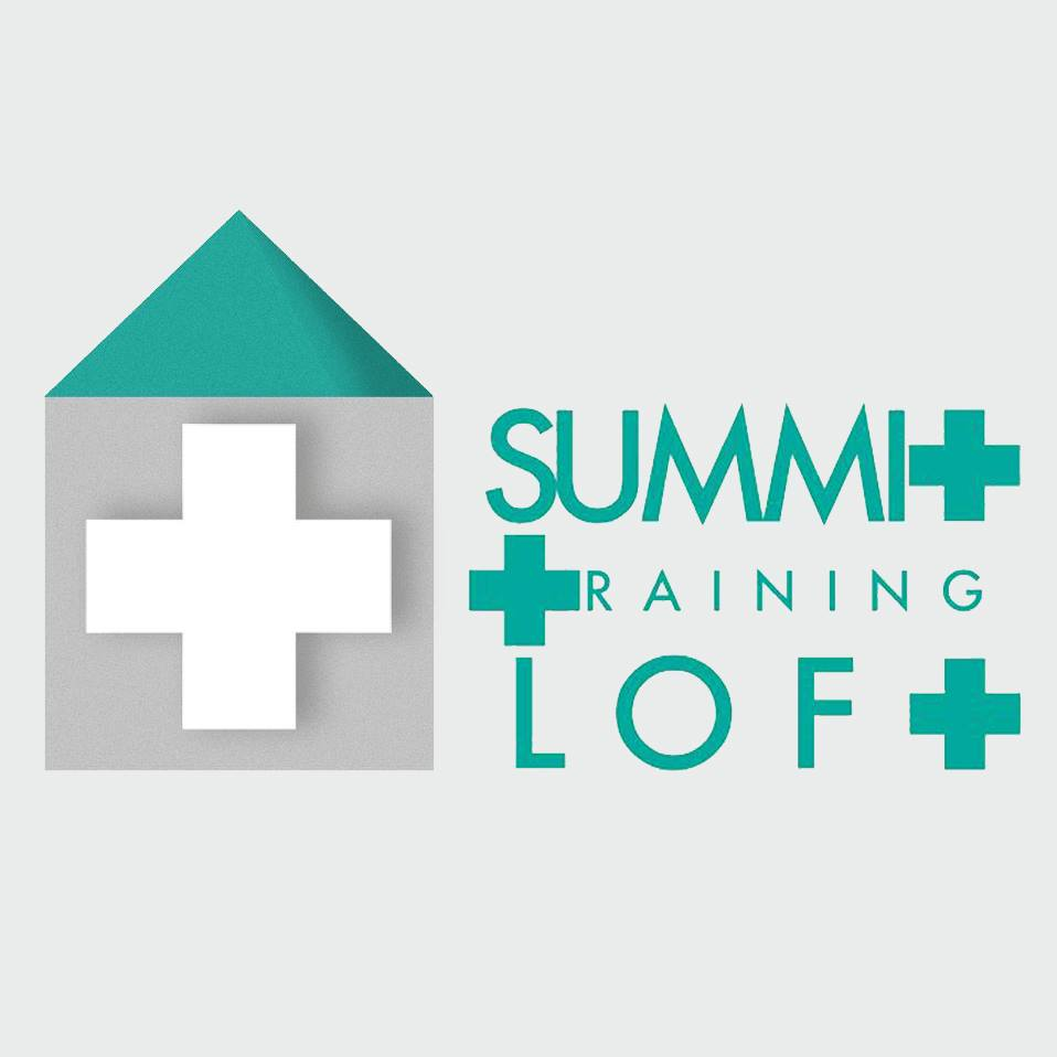 Summit Training Loft , health and wellness studio