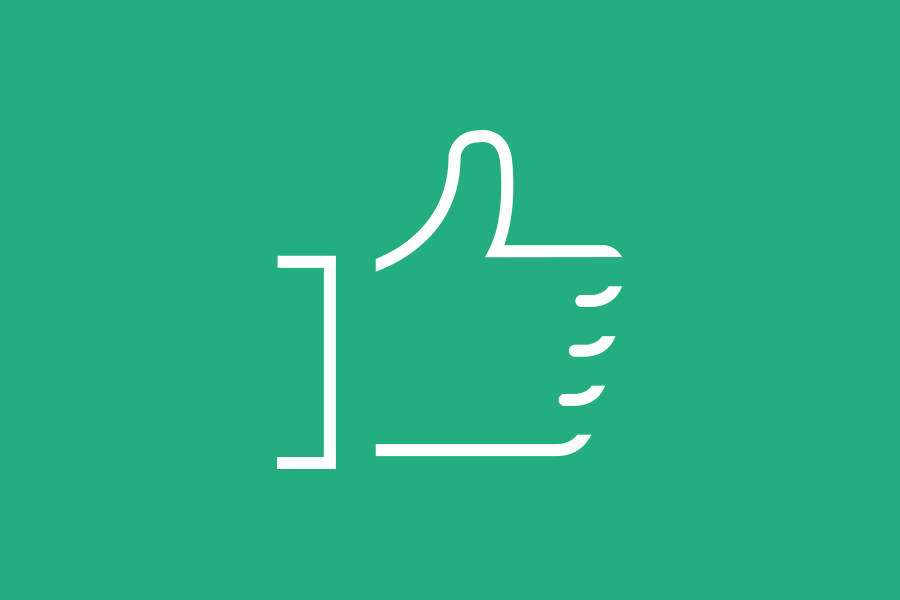social-share-alerts.png
