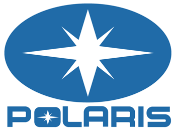 PolarisSIDE.png