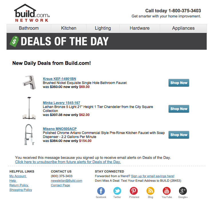 myalerts-build-deals-day.png