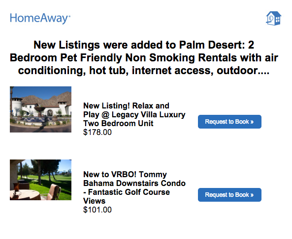 myalerts-homeaway-alerts.png
