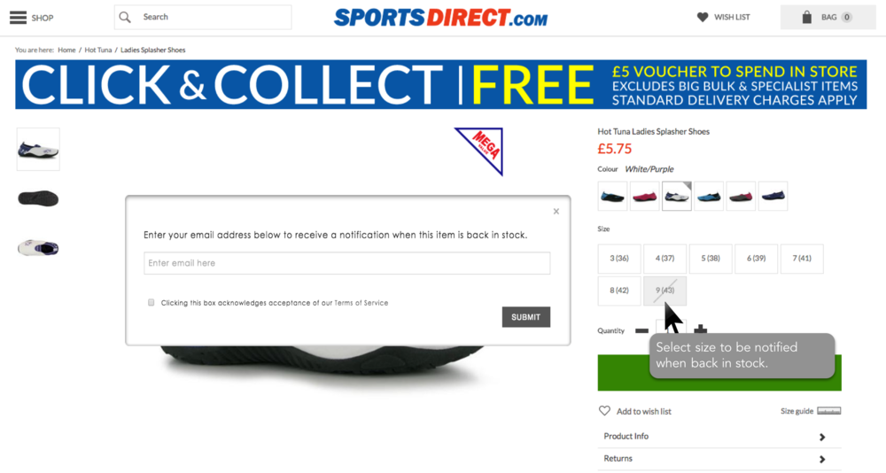 Sportsdirect.png
