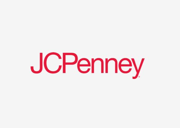 logo-jcp(1).jpg