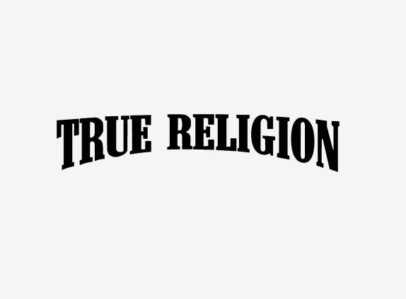 logo-truereligion.jpg