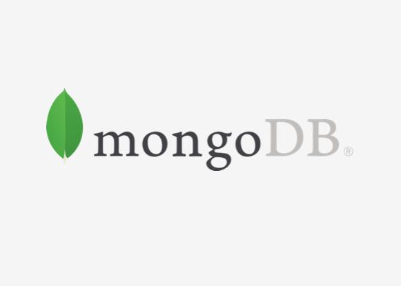 logo-mongo.jpg