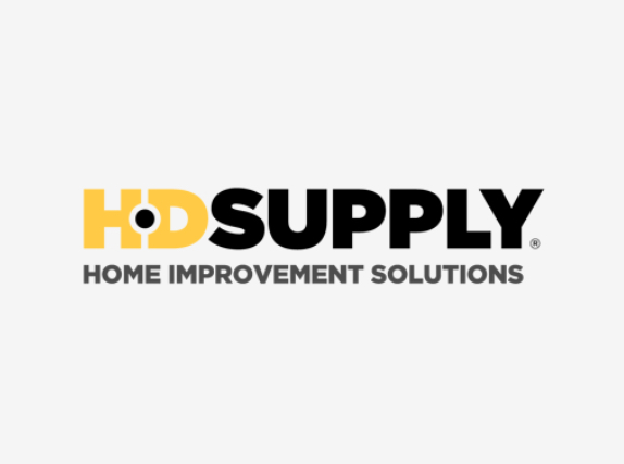logo-hd-supply.jpg