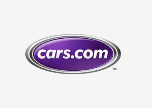 logo-cars.jpg