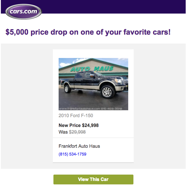 cars-price-drop-alert.jpg