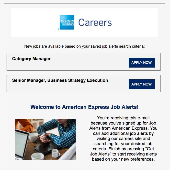 American Express Job Alerts .jpg