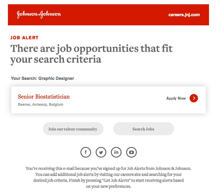Johnson & Johnson Job Alerts 2017-10-26 12-04-50.jpg