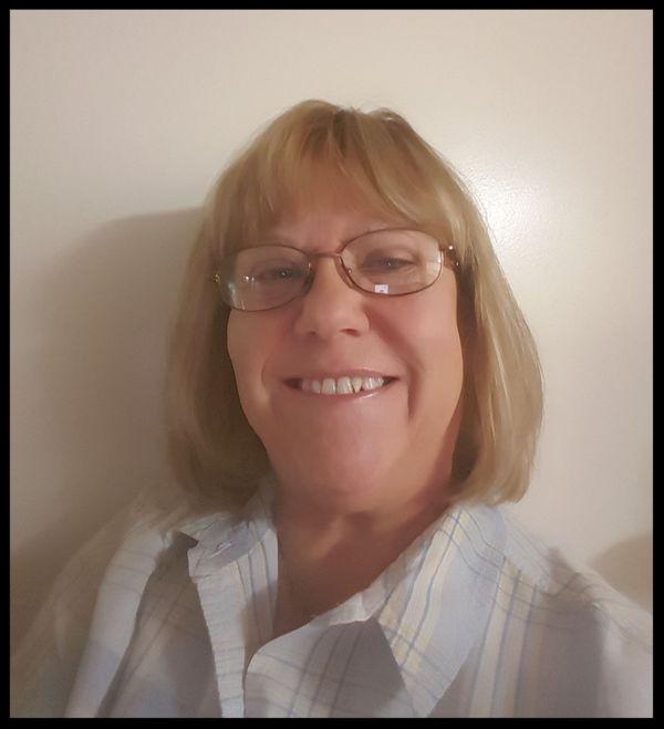 Cathy Pinder.jpg
