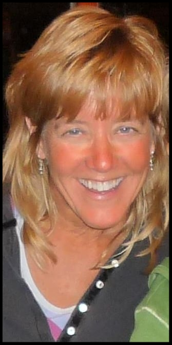 Karen Wagner.jpg