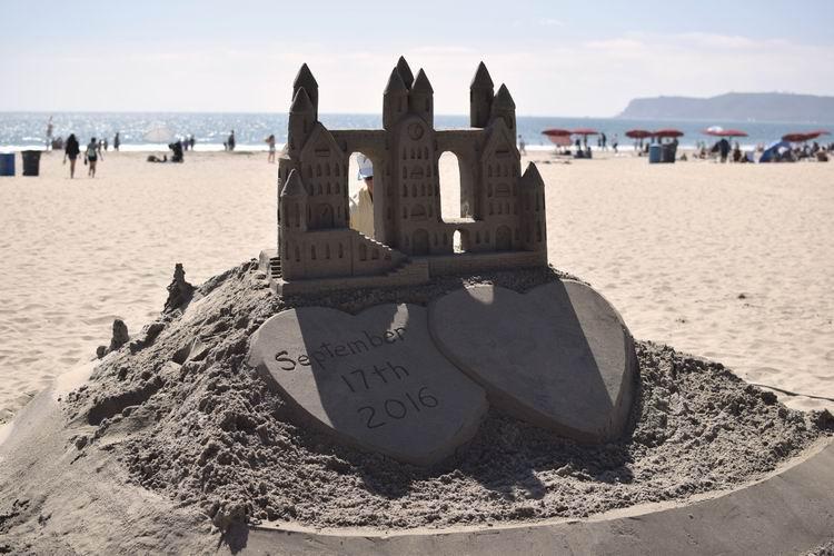 SandcastleSand.jpg